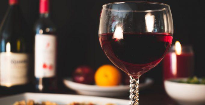 fogyókúra borral fogyókúrás diéta étrend